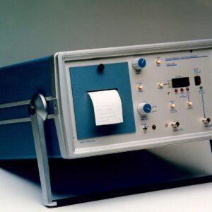 Uplec Tester 351