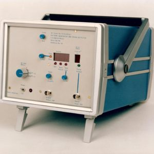 Uplec Tester 351A