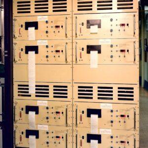 Uplec Tester 351B