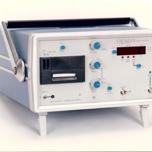 Uplec Tester 351C