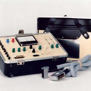 Uplec Tester 6A